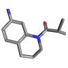 amino isobutyryl