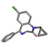Prazepam_3D_Structure.png