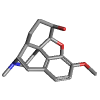 Dihydrocodeine_3D_Structure.png