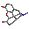 Hydromorphone hydrochloride_3D_Structure.png