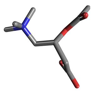 calcium carbonate caco3 pubchem Fe Dot Diagram calcium carbonate 3d structure