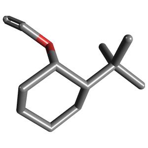 Cis 2 Tert Butylcyclohexyl Vinyl Ether C12h22o Pubchem