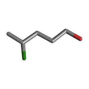 4 Chloropentan 1 Ol C5h11clo Pubchem