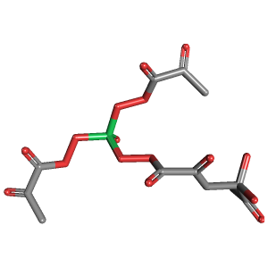 dihydroxyacetone phosphate pyruvate c12h13o16p pubchem