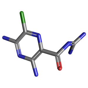 dapoxetine pharmacie