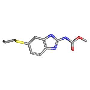luvox wellbutrin seroquel 75 mg
