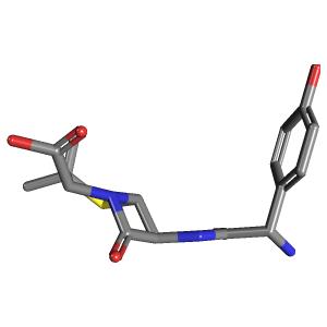 viagradapoxetine
