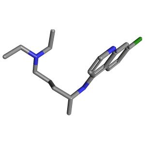 ciprofloxacin 500 mg ingredients