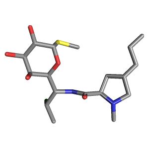 betnesol und ibuprofen