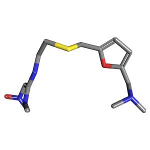 revatio sildenafil citrate