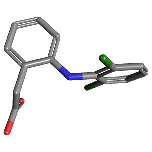 atarax 2 mg jarabe