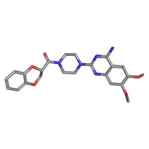 novamox cv 625 used for