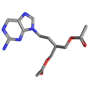 mitomycin c uses in eye