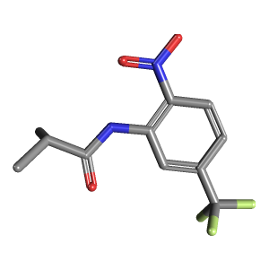 Where Can I Buy Flutamide Online
