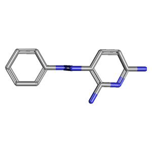 furosemide and xanax