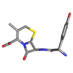 orlistat capsules 120 mg benefits