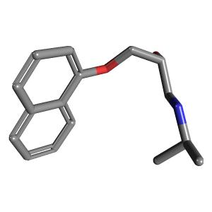 sevrage fluoxetine 20mg