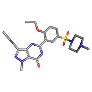 5 mg prednisone