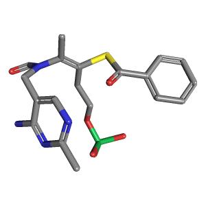 sporanox equivalente generico