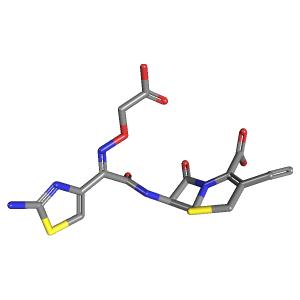 liều dùng augmentin 250mg cho trẻ em