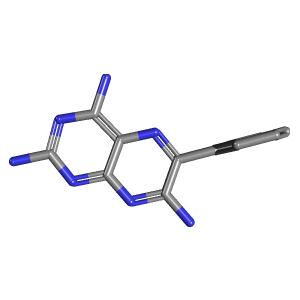 what's hydrochlorothiazide 25 mg