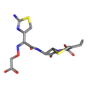 rhinocort aqua nasal spray substitute