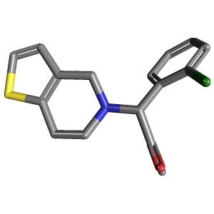 fluoxetine capsules usp 10 mg