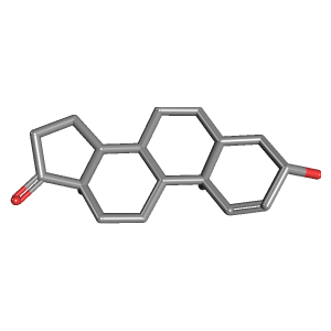 1 Androsterone C19h28o2 Pubchem