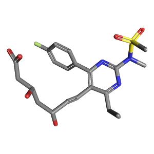metoclopramide noah