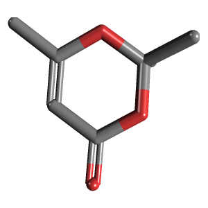 H 13 Dioxin