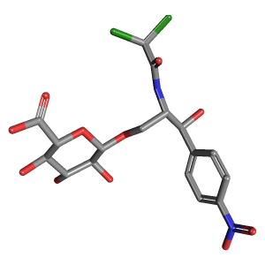 diclofenac zetpil 100 mg dosering