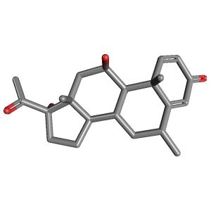 bladder medication ditropan 2.5mg
