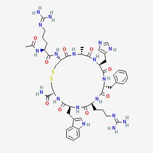 Setmelanotide.png