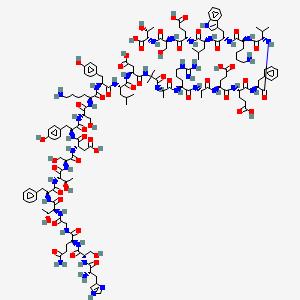 Dasiglucagon.png
