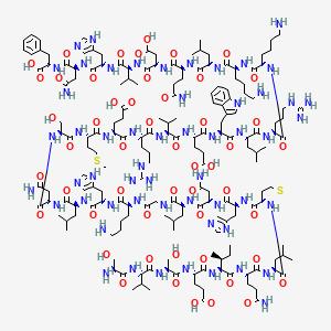 Teriparatide recombinant human.png