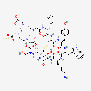 Dotatate gallium Ga-68.png