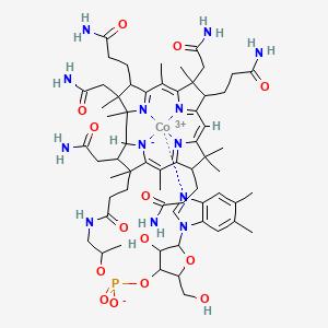 Kobalamiini