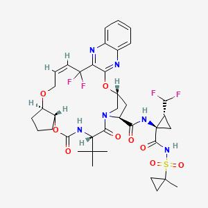 Glecaprevir.png