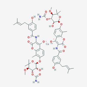 Novobiocin calcium.png