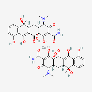 claritin generic dosage