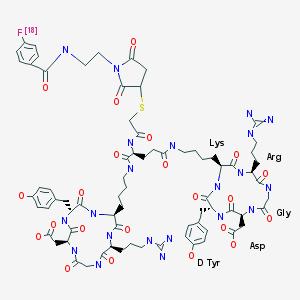 image 24902558 in the ncbi pubchem database