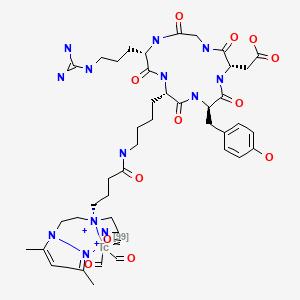 image 26522138 in the ncbi pubchem database