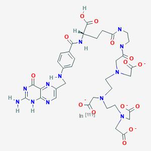 image 3131789 in the ncbi pubchem database