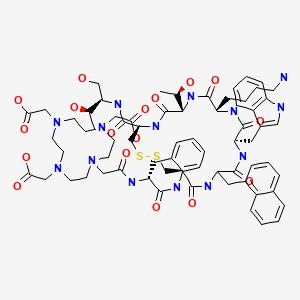 image 58086676 in the ncbi pubchem database