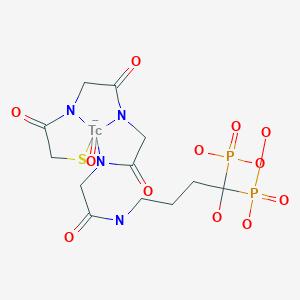 image 85281236 in the ncbi pubchem database
