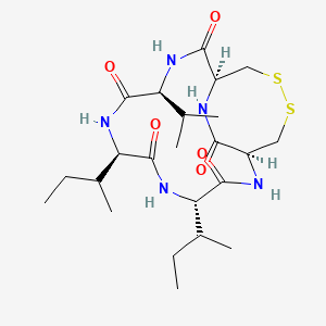 Chemical structure for ACon0_000631