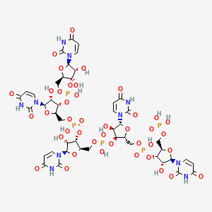 Chemical structure for CID 71296064