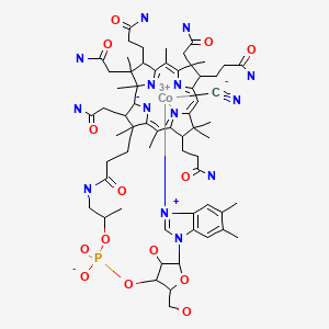 image 134971208 in the ncbi pubchem database