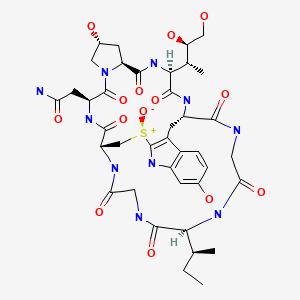 image 134994336 in the ncbi pubchem database