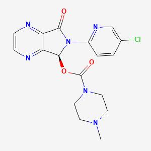 image 135114014 in the ncbi pubchem database